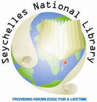 Seychelles National Library